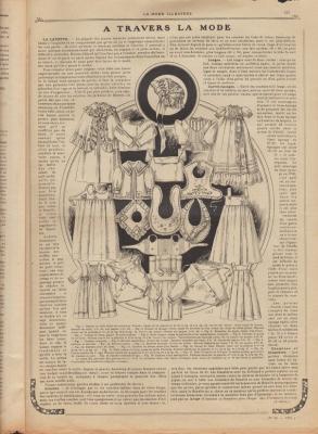 mode-illustree-1916-n18 layette
