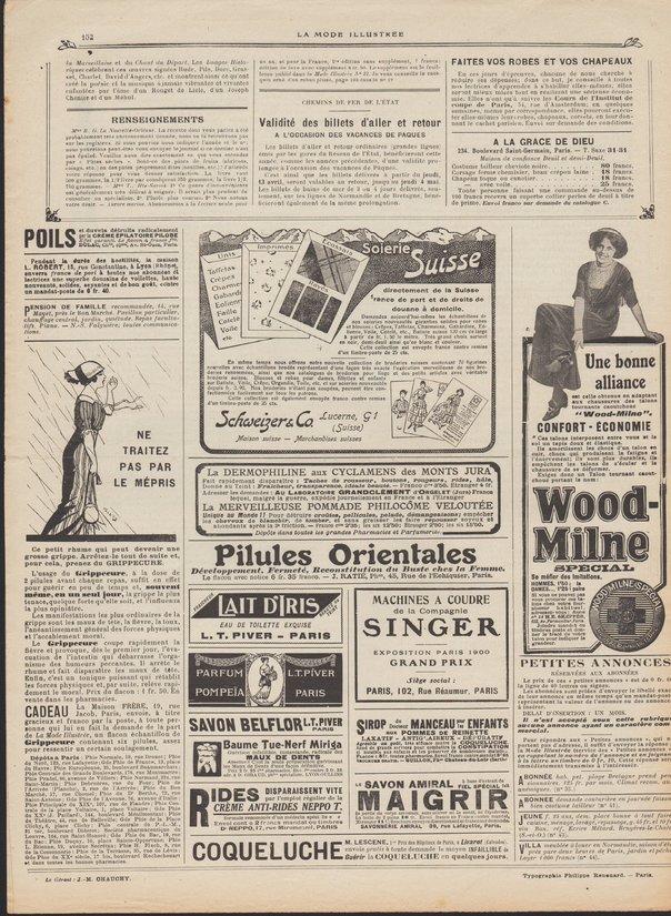 mode-illustree-1916-n17-p152