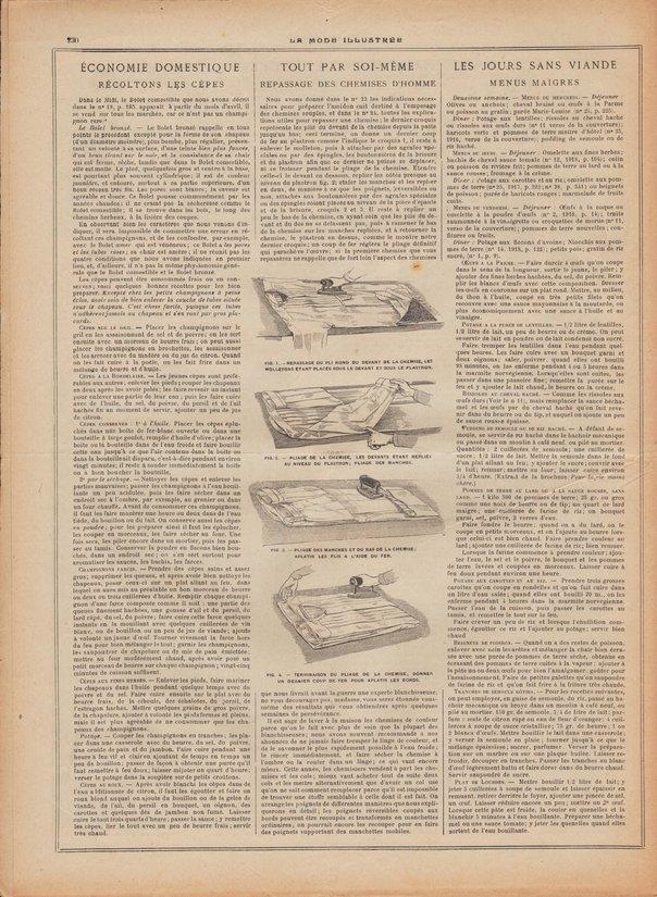 19186N266P230
