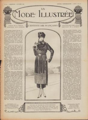 mode-illustree-1918-n40-p353