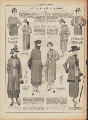 mode-illustree-1918-n40-p354
