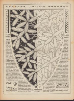 mode-illustree-1918-n40-p357