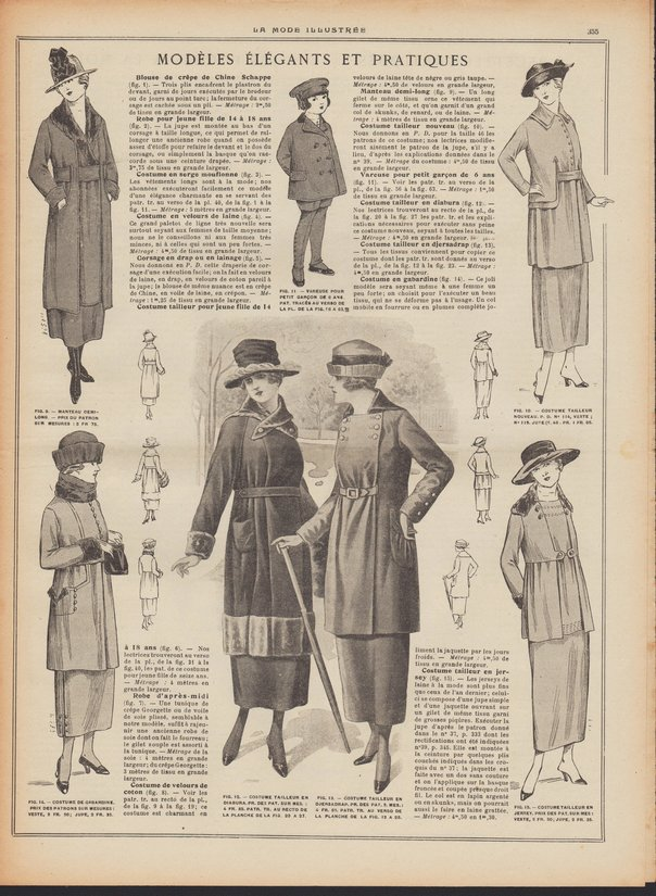 mode-illustree-1918-n40-p355