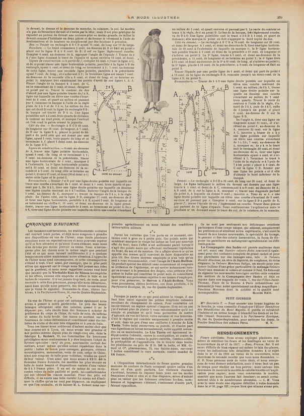 mode-illustree-1918-n40-p359