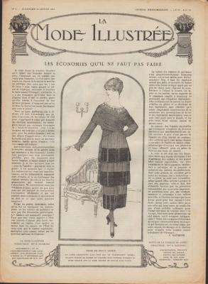 mode-illustree-1919-n2-p11