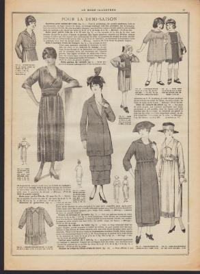 mode-illustree-1919-n2-p13