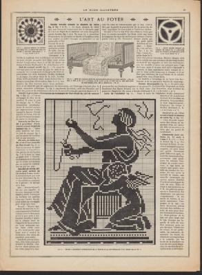 mode-illustree-1919-n2-p15