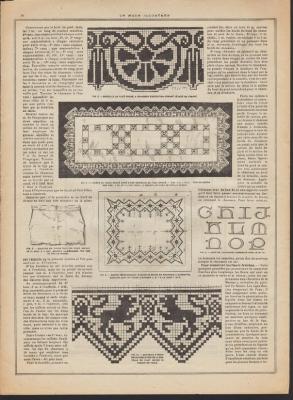 mode-illustree-1919-n2-p16