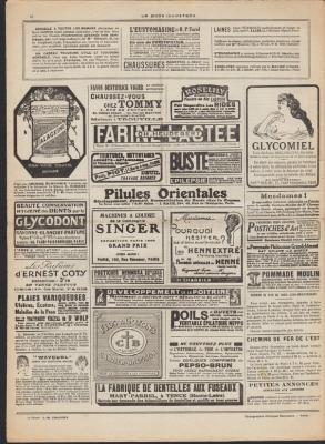 mode-illustree-1919-n2-p18