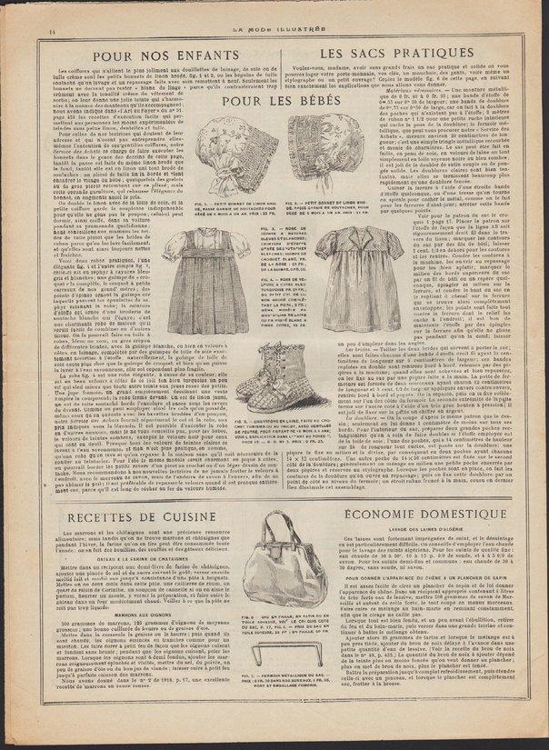 mode-illustree-1919-n2-p14
