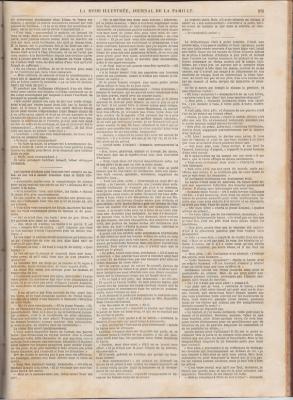 1874 n47 p375
