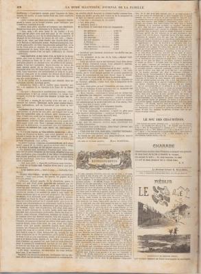 1874 n47 p376