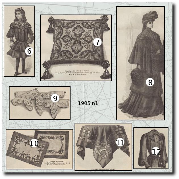 1905 n1 2 - Copie