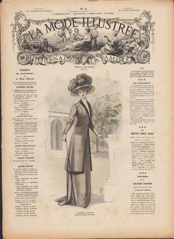 mode-illustree-1909-n11-p99