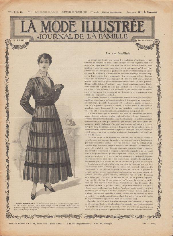 mode-illustree-1916-8-65