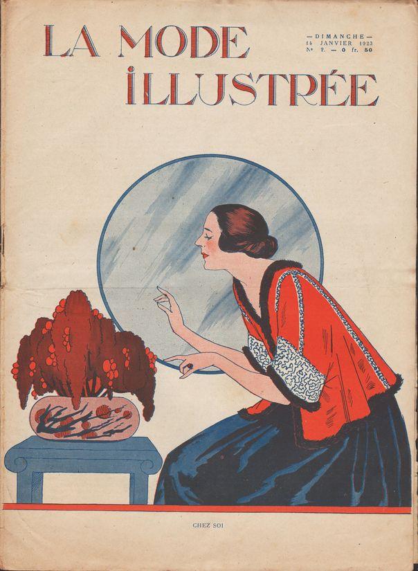 mode-illustree-1923-n2-p17
