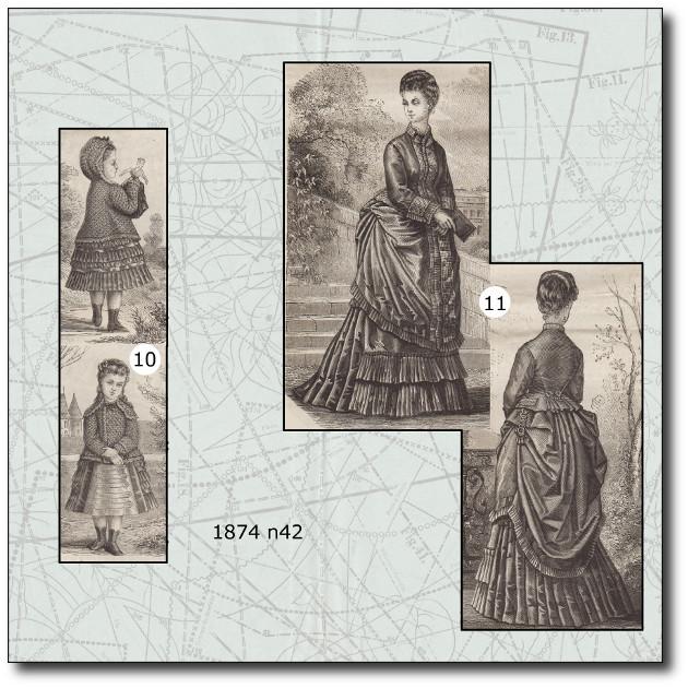 1874-n42-v3-copie
