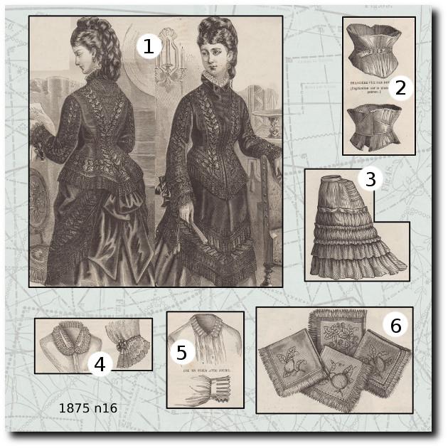 1875 n16 2 - Copie