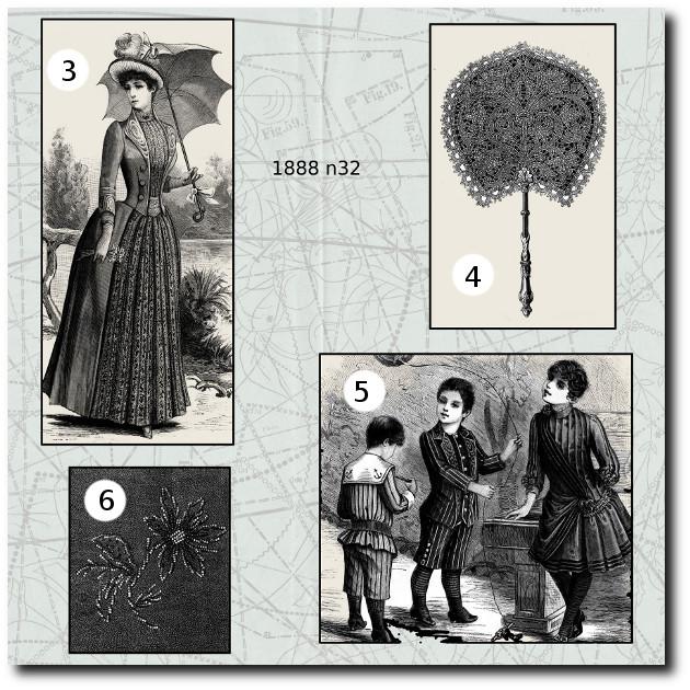 1888 n32 m2