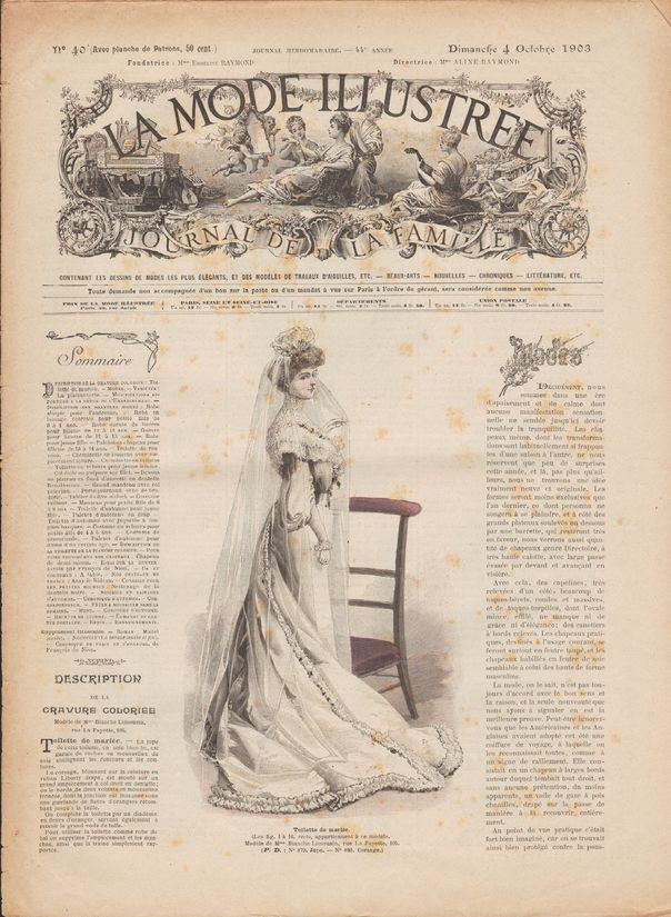 mode-illustrée-1903-40