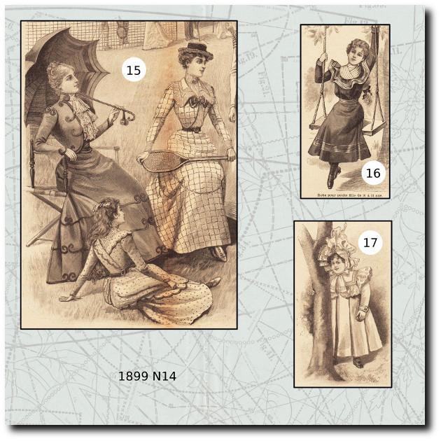 1899 N14 3 - Copie