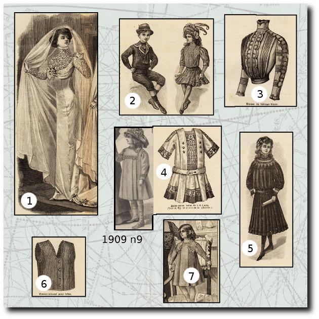 1909 n9 - Copie