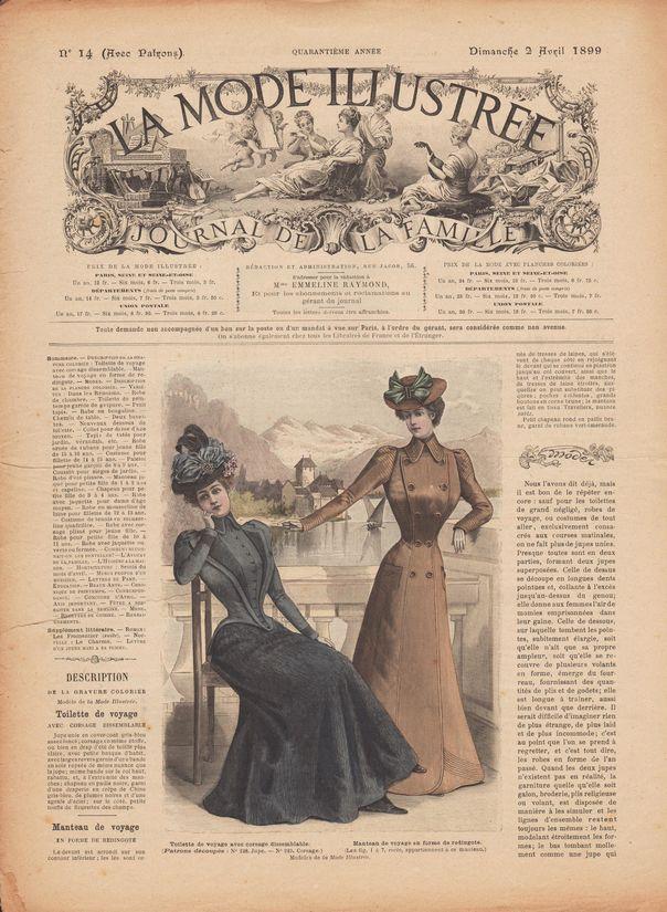 mode-illustree-1899-14
