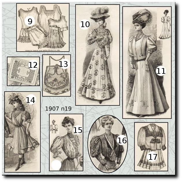 mode-illustree-1907 n19 - m1