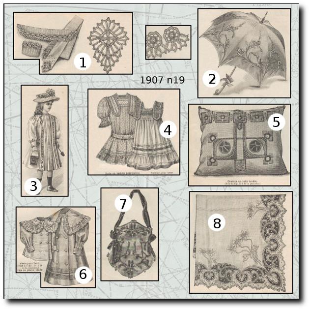 mode-illustree-1907 n19-m2