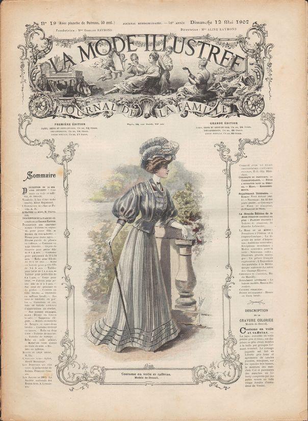 mode-illustrée-1907-19