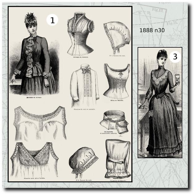 1888 n30 - Copie