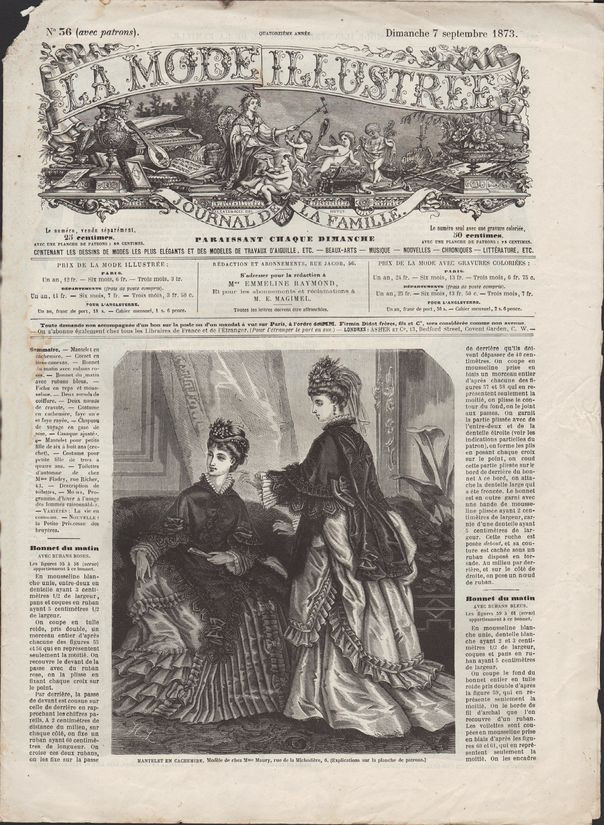 mode-illustree-1873-36