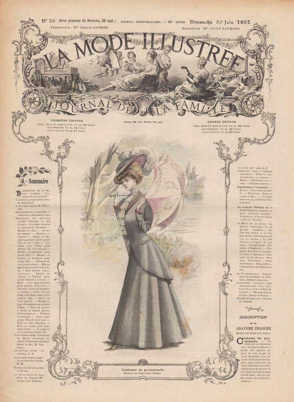 mode-illustree-1907-26
