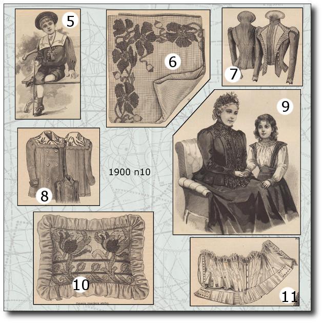 1900-10-v2-copie