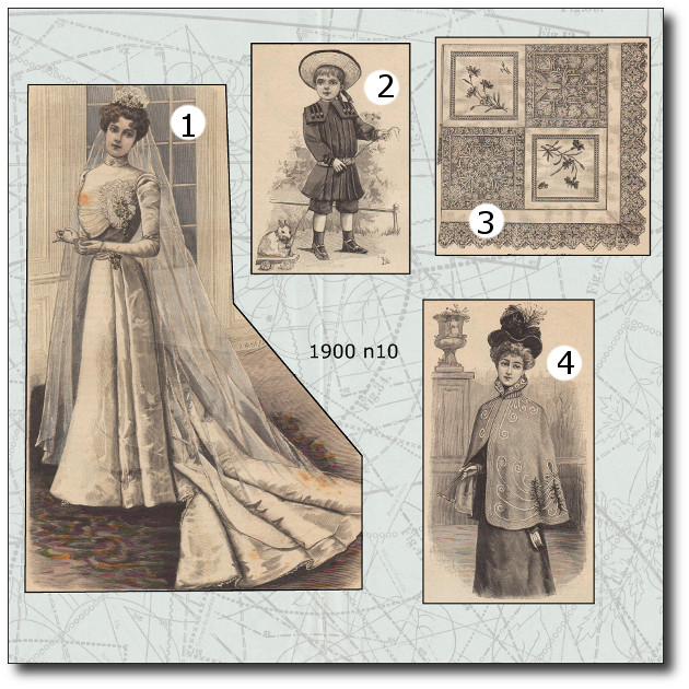 1900-n10-v1-copie