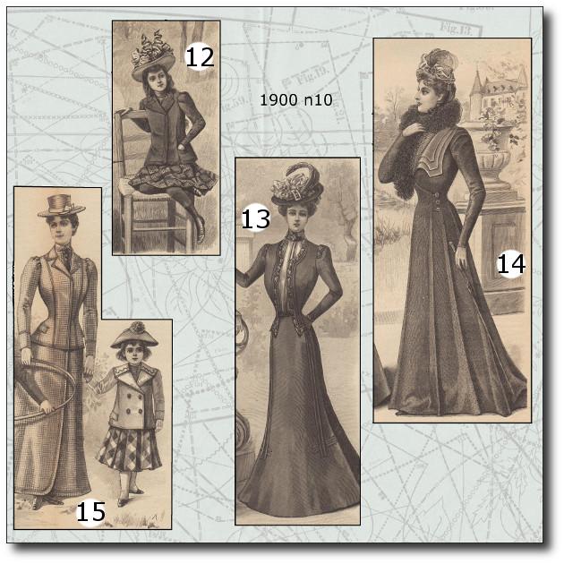 1900-n10-v3-copie