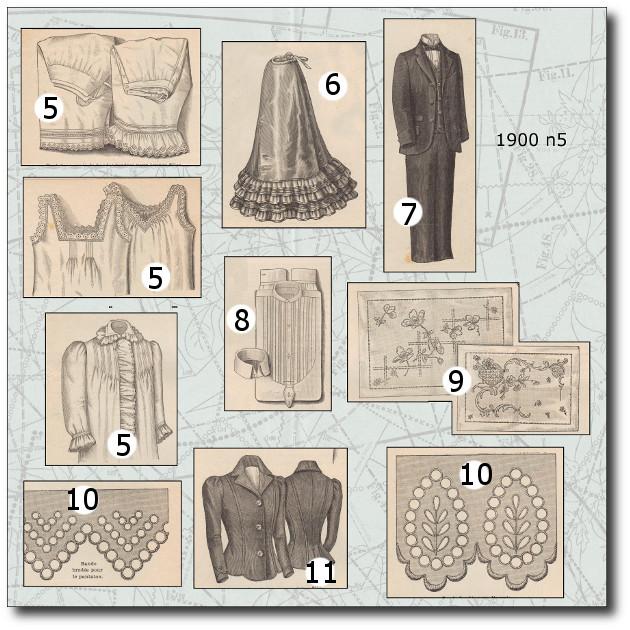 1900-n5-v2-copie