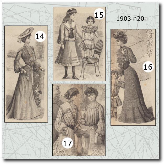 1903-n20-v3-copie
