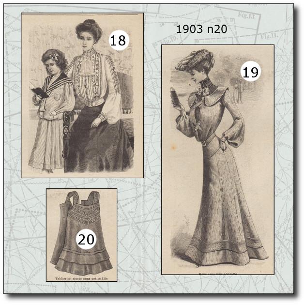 1903-n20-v4-copie