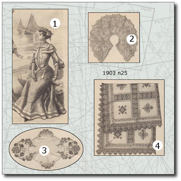 1903-n25-v1-copie