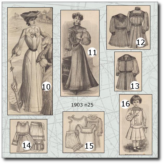 1903-n25-v3-copie
