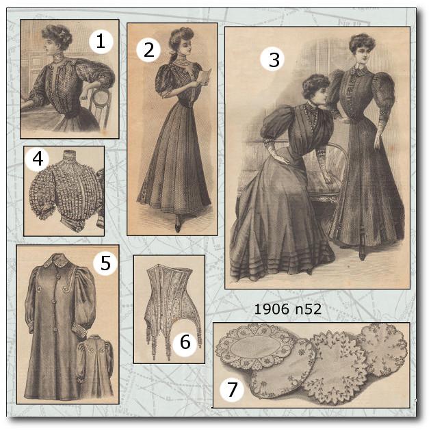 1906-n52-v1-copie