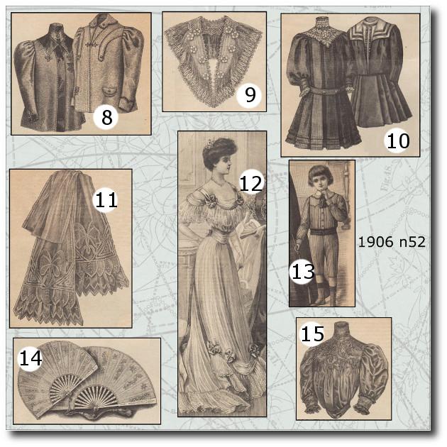 1906-n52-v2-copie