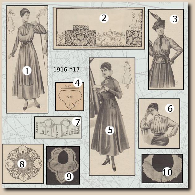 1916-n17-copie-copie
