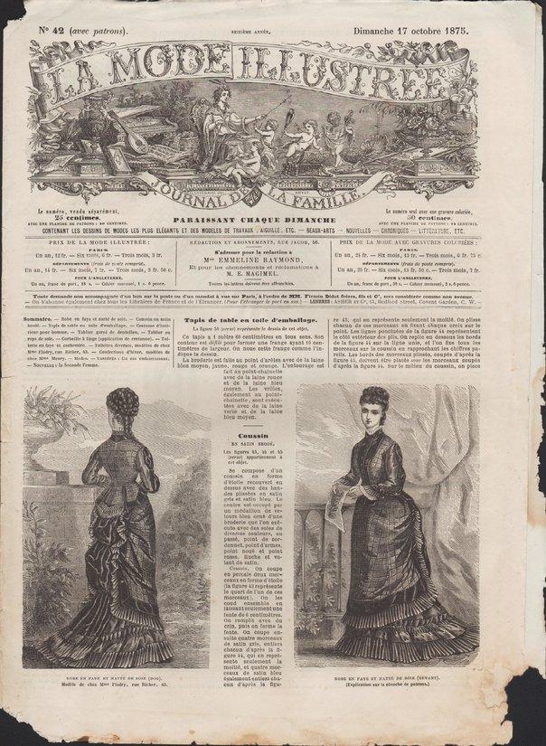 mode illustrée 1875 42