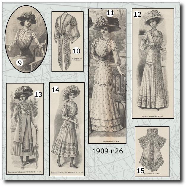 jupe-princesse-1909