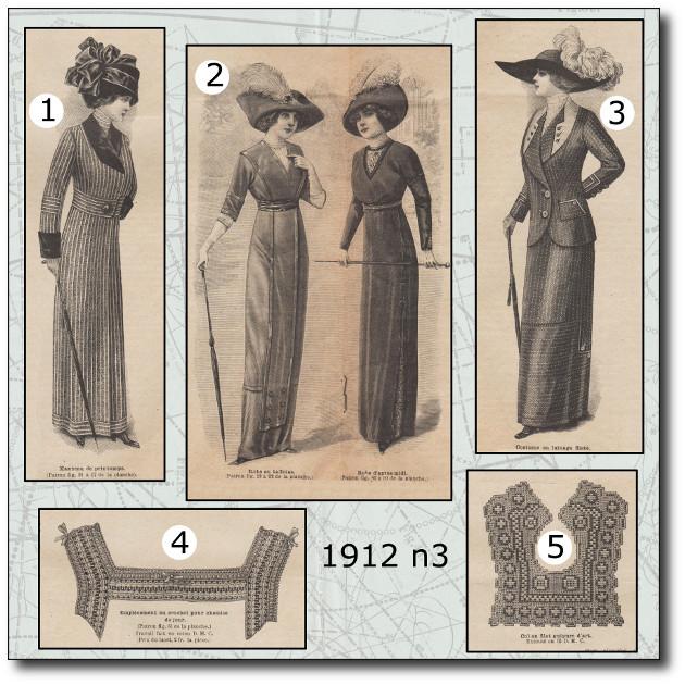 patrons-cache-corset-1912