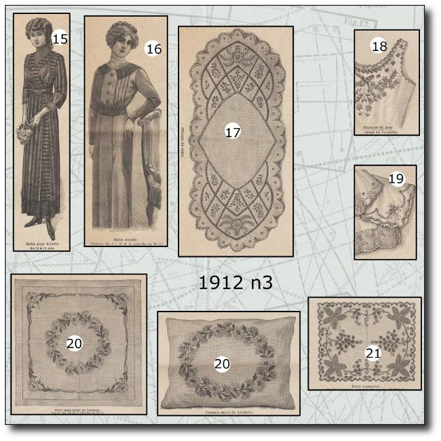 patron-napperon-1912