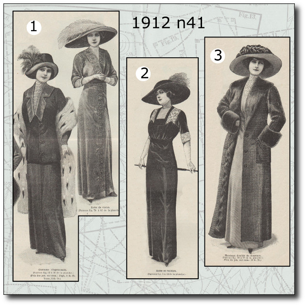 patrons-1912-mode