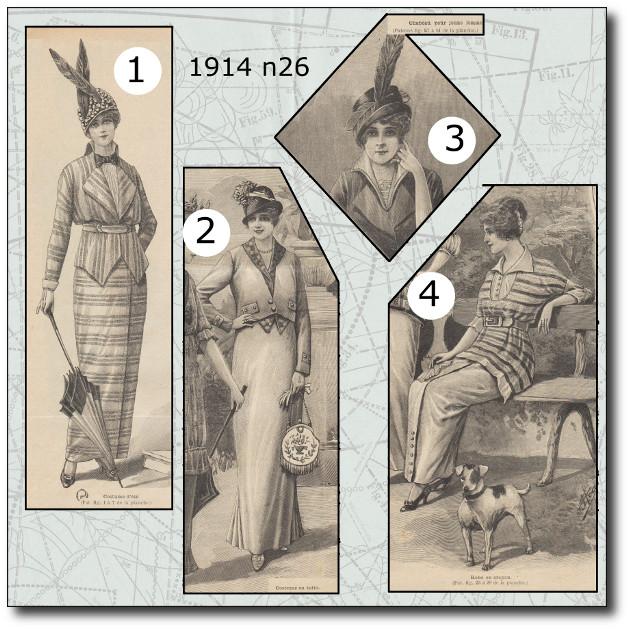 cache-corset-revue-1914
